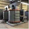 Buy cheap Popular Sand Making Stone Crushing Vertical Shaft Impact Crusher Machine from wholesalers