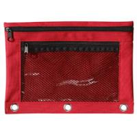Wholesale 204 600D pencil bag from china suppliers