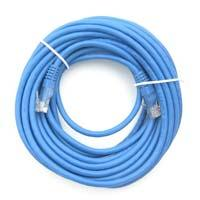 Wholesale 90 Degree CAT5e UTP Toolless Keystone Jack from china suppliers