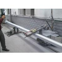 Wholesale Galvanized Light Pole Welding Machine Auto Polishing And Grinding CE ISO CCC from china suppliers