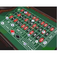 Wholesale Casino Playing Cards from china suppliers