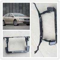 Wholesale Auto Spare Parts New Black Radiator Frame For Toyota Camry Door Parts 2012 from china suppliers