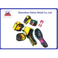 Plastic injection mold and part quality plastic for Short sale leads
