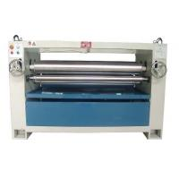 Wholesale Glue spreader machine from china suppliers