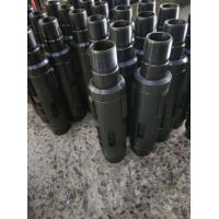 Wholesale oil well progressive cavity pump torque anchor of chinese manufacturer from china suppliers