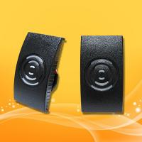 Wholesale Luxury Rfid Contactless RFID Card Reader ABS And PC Material Wiegand Signal from china suppliers
