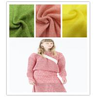 Wholesale hot sales ZARA liked quality made in China wool acrylic nylon blended air yarn from china suppliers