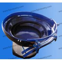 Wholesale Bowl Feeder for Machined parts from china suppliers