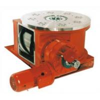 Wholesale rotary feeder from china suppliers