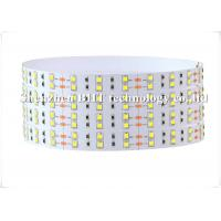 Wholesale flexible led strip from flexible led strip supplier osram 2835smd led strip12 volt dimmable led strip lights double pcb ip652835 smd led light strips aloadofball Image collections