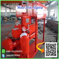 China Paper Pulp molding egg tray making machine-Whatsapp:0086-15153504975 on sale