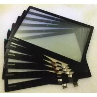"Wholesale 14"" 15.6"" Laptop Front Touch Screen Digitizer Glass Replacement"