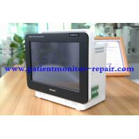 Wholesale Hospital Medical Equipment PHILIPS IntelliVue MX450 Patient Monitor PN 866062 from china suppliers