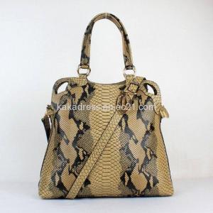 Wholesale  Lady Handbags
