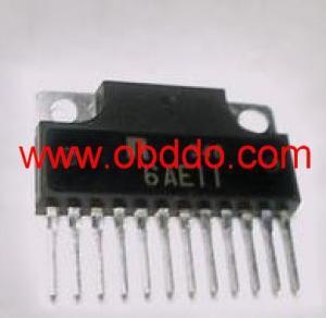 6AE11 auto chip