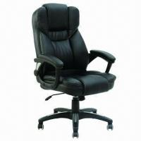 computer office chair images - images of computer office chair