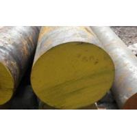 Wholesale Carbon steel round bar(27SiMn ) from china suppliers