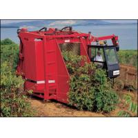 Wholesale Rice combine harvester 0086 13613847731 from china suppliers
