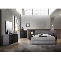 Wholesale High Gloss Bedroom Furniture from High Gloss ...