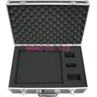 Aluminum Carry Cases/Carrying Cases/ABS Cases/ABS Carrying Cases/RC Carrying Cases