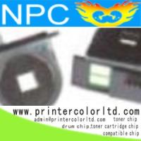Wholesale Xerox new toner chip from china suppliers
