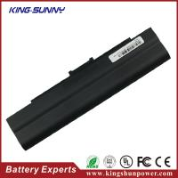 China Laptop battery for Aspire 1410 1410T 1810 1810T 1810TZ TM8172 on sale