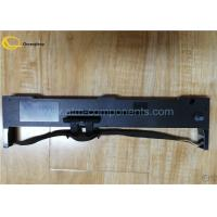 Wholesale Core Dedicated Receipt Printer Ink Ribbons LQ590K Model Skyway / Epson Brand from china suppliers