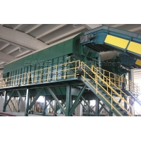 Wholesale Waste To Energy (RDF&SRF) City Urban Construction waste Recycling equipment environmental equipment supplier from china suppliers
