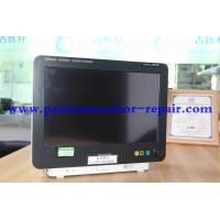 Wholesale PHILIPS Type IntelliVue MX700 Patient Monitor PN 865241 / Medical Machine from china suppliers