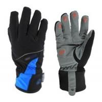 Wholesale winter full fingers  cycling gloves from china suppliers