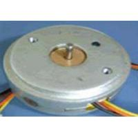 Buy cheap PM35 PM Stepper Motor With 100MMin 500VC DC from wholesalers