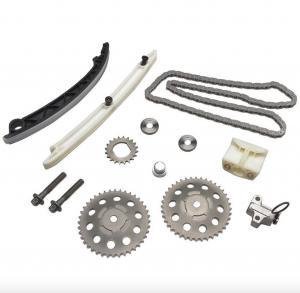 Latest chain timing chain kits - buy chain timing chain kits