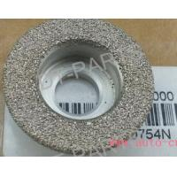 Wholesale Diamond Metal XLc7000 and Z7 Auto Cutter Parts Circular Wheel Grinding 60 Grit S-91 S-93-7 36779000 from china suppliers