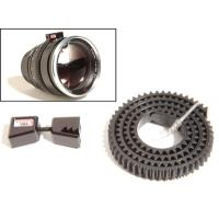Wholesale 327D1060209 Gear for Fuji 550/570 from china suppliers