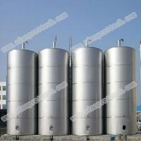 Wholesale stainless steel juice storage tank from china suppliers