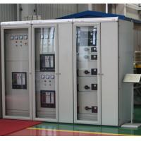 Wholesale Low Voltage Draw-out Switchgear from china suppliers