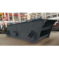 Wholesale Quarry Sand 4 Deck Vibrating Screening Machine from china suppliers