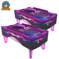 Buy cheap Multifunctional Coin Operated Game Machine For Shopping Mall , Amusenment from wholesalers
