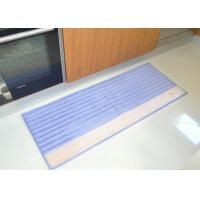 Skidproof washable customised commercial kitchen floor mats rugs of antislipfloormat - Professional kitchen floor mats ...