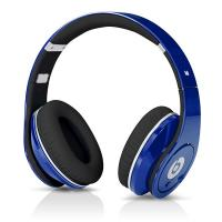 Wholesale New arrival telephone headset 35days standby from china suppliers