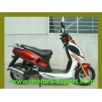 Wholesale New Hybird Scooter from china suppliers