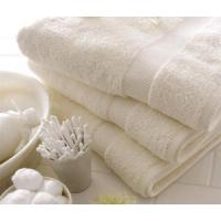 Wholesale 100% eco-organic bamboo towel from china suppliers