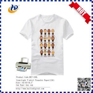 Print works t shirt transfers quality print works t for T shirt printing transfers