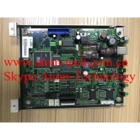 Buy cheap 1750110156 ATM parts ATM machine Wincor ATM wincor parts 1750188993 controller from wholesalers