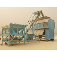 Wholesale Containerized Mobile Weighing and Bagging Unit Dust Collector Hopper from china suppliers