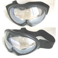 snowboard goggles sale nv59  snowboard goggles sale