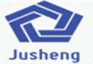 Hubei Jusheng Technology Co., Ltd.