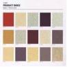 Buy cheap Quartz Stone, Engineering Stone, Quartz Surface from wholesalers