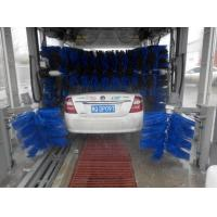 Wholesale Quick automated car wash equipment from china suppliers
