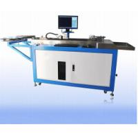 Wholesale Auto Bender Machine for die cutting/ auto bender / rule auto bender/cnc automatic bending machine from china suppliers